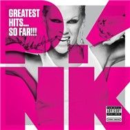 Greatest Hits... So Far!!! (2010)