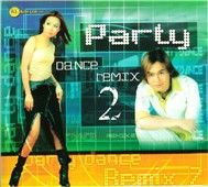 Party Dance Remix 2