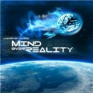 Mind Over Reality (Hòa Tấu)