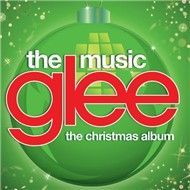 Glee: The Music, The Christmas Album Volume 1 (2010)