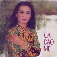 Ca Dao M