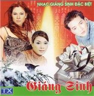 Qu Tng Ging Sinh