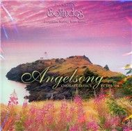 Angelsong, Choral Classics By The Sea