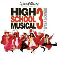 High School Musical 3 (Soundtrack)