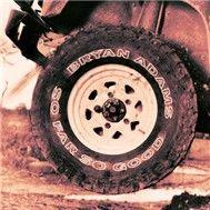 So Far So Good - Bryan Adams