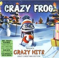 Crazy Hits (Crazy Christmas Edition)