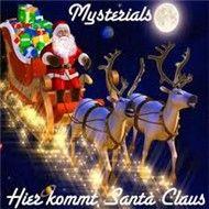 Những Ca khúc Giáng Sinh Bất Hủ - Various Artists