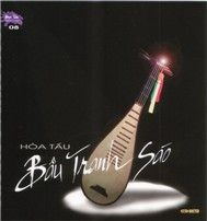 Bu Tranh So (Vol.1, 2 & 3)