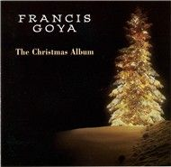 The Christmas Album (1996) - Francis Goya