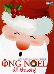 ng Noel D Thng (2010)