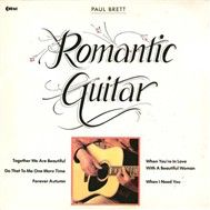 Guitar Romantic Beautiful H Ni