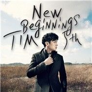 New Beginnings (Vol 5)