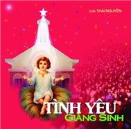 Tnh Yu Ging Sinh (Linh Mc Thi Nguyn)