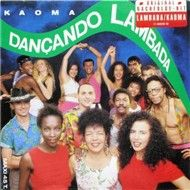 Lambada