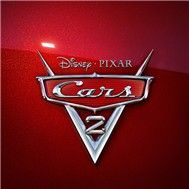 Cars (Soundtrack)