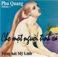 Cho Mt Ngi Tnh Xa (1996)