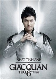 Gic Quan Th 6 (The Sixth Sense)