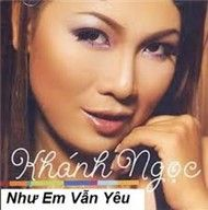Nh Em Vn Yu