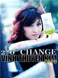 270 Change (2010)