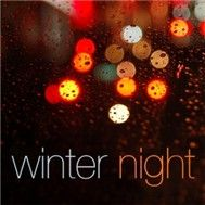 Winter Night (2010)