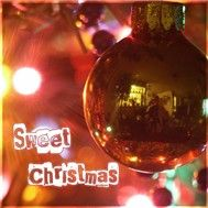 Sweet Christmas (Christmas Collection 2010)
