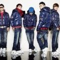 Big Bang collection 2010