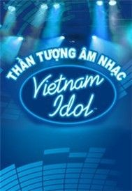 Gala Chung Kt Vietnam Idol 2010 (Clip)