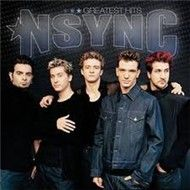 The Best Of N'Sync