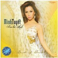 Xin Li Anh (Best Of Duets 2010)