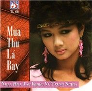 Ma Thu L Bay (Ha Tu)