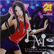 Emotional Musik (Hoa Hc Tr 2006)