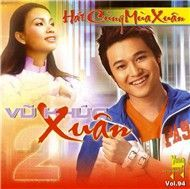 Ht Cng Ma Xun ... V Khc Xun