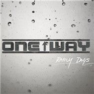 Rainy Days (1st Album)