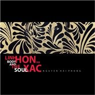 Linh Hn V Th Xc (Body And The Soul 2011)