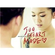 Heartmade (Mini Album 2011)