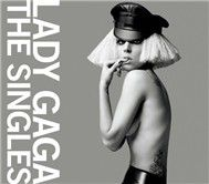 The Singles (Boxset) (2010)