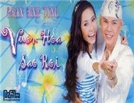 Vn Hoa Sao Ri (Vol. 6 - 2007)