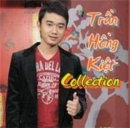 Trn Hng Kit Collection (2010)