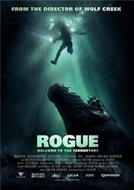 ROGUE (Phim M)