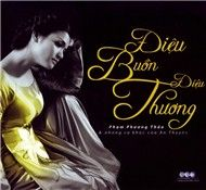 iu Bun iu Thng (Ca khc An Thuyn)