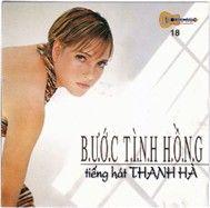 Bước Tình Hồng (1994) - Thanh Hà