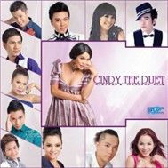 Cindy The Duet (Cindy Song Ca)