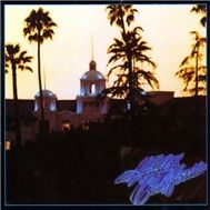 Hotel California (1976)