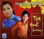 Tết Quê Hương (2011) - Nhiều Ca Sĩ
