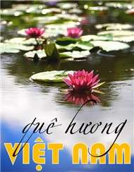Hello Việt Nam (Collection 2012)