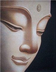 Ngày Sau Ta Về Đâu (Ca Khúc Phật Giáo) - V.A