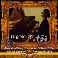 V Quc Vit V Ti (2009)