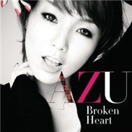 Broken Heart (Single 2011)