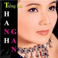 Ting Ht Thanh Ngn