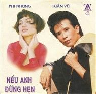 Nu Anh ng Hn
